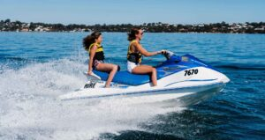 Water-adventures-mandurah