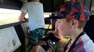 homes-and-habitats-program-school-holidays