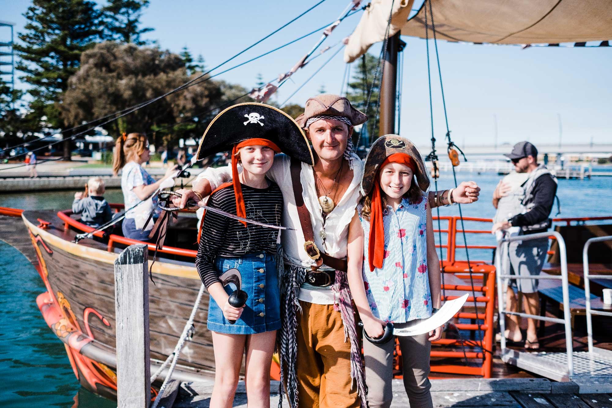 The-Pirate-Cruise-Mandurah