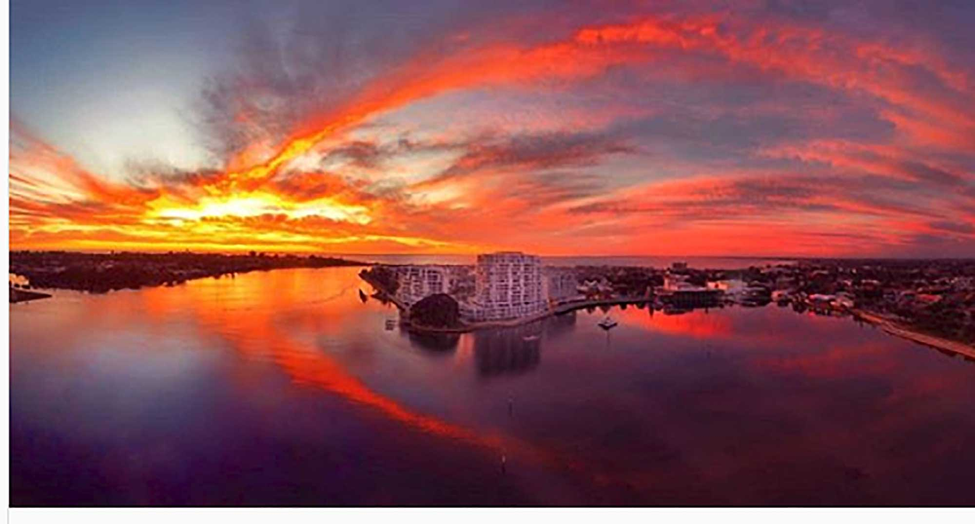 08-Sunset-Eastern-Foreshore