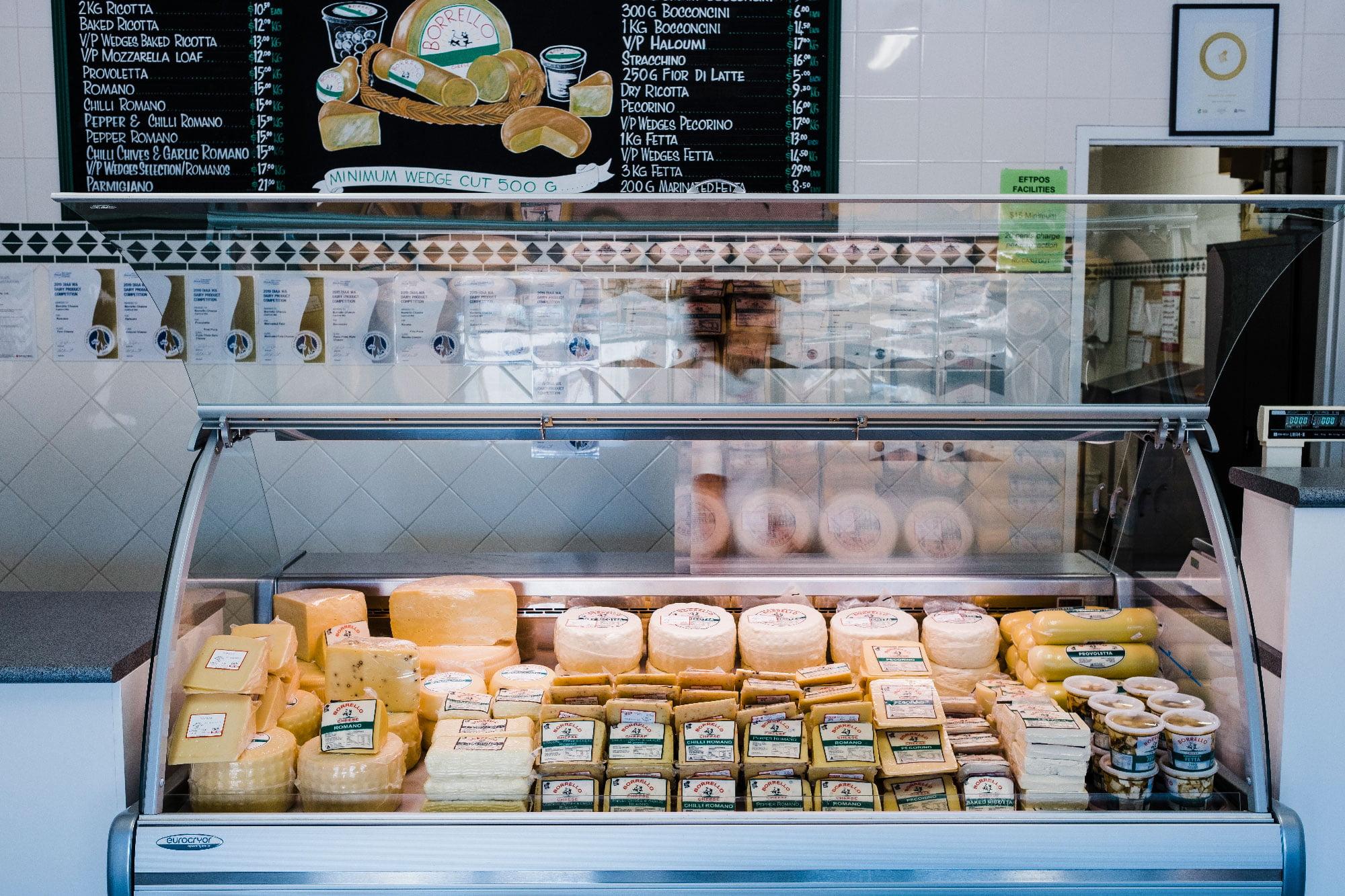 Borrello-Cheese-Oakford