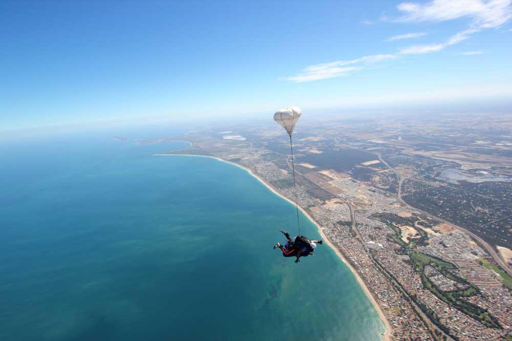 Credit WA Skydiving Academy IMG 3133