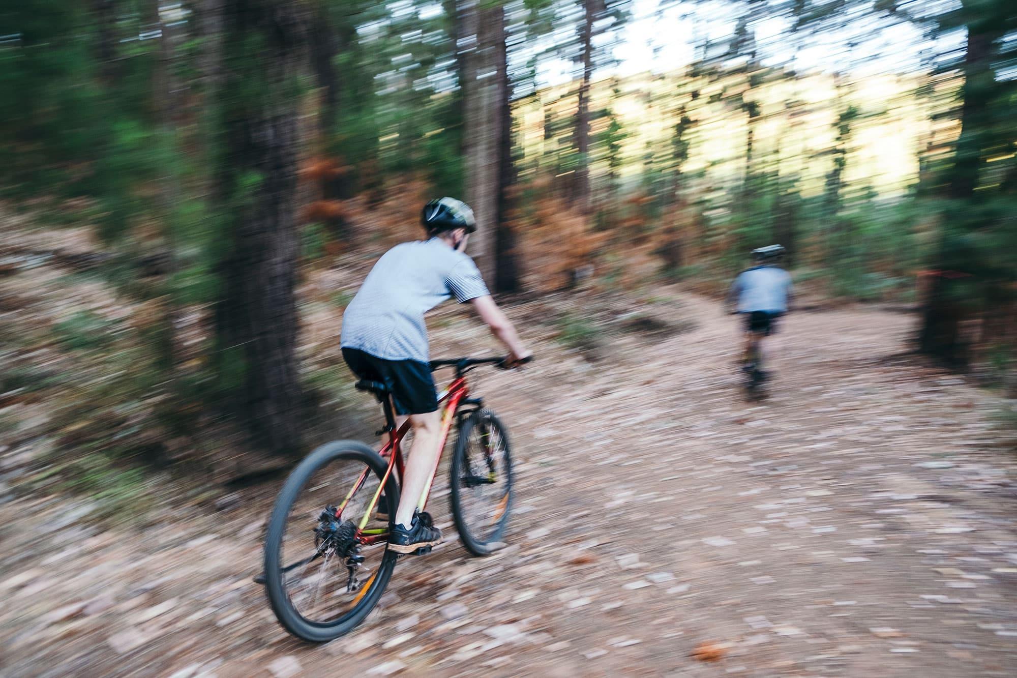 Lane-Poole-Reserve-MTB-Trail-Dwellingup