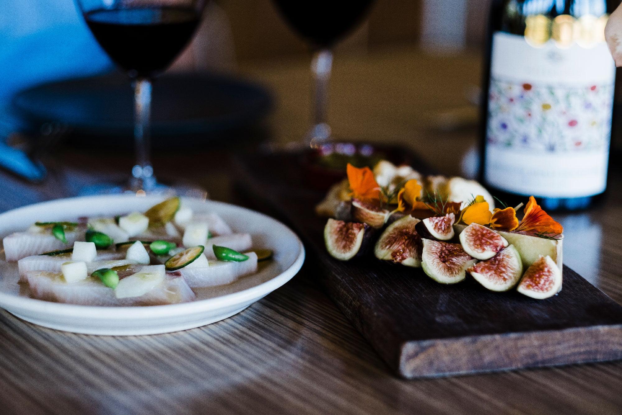 Millbrook-Winery Jarrahdale - Visit Mandurah
