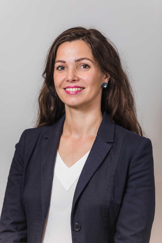 Nadine Heinen Visit Mandurah