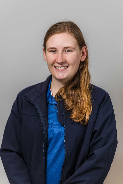 Leanne Thompson Visit Mandurah