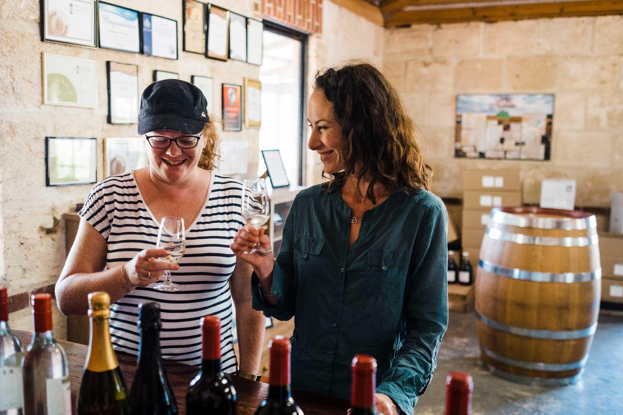 Wine Tours 104007 56