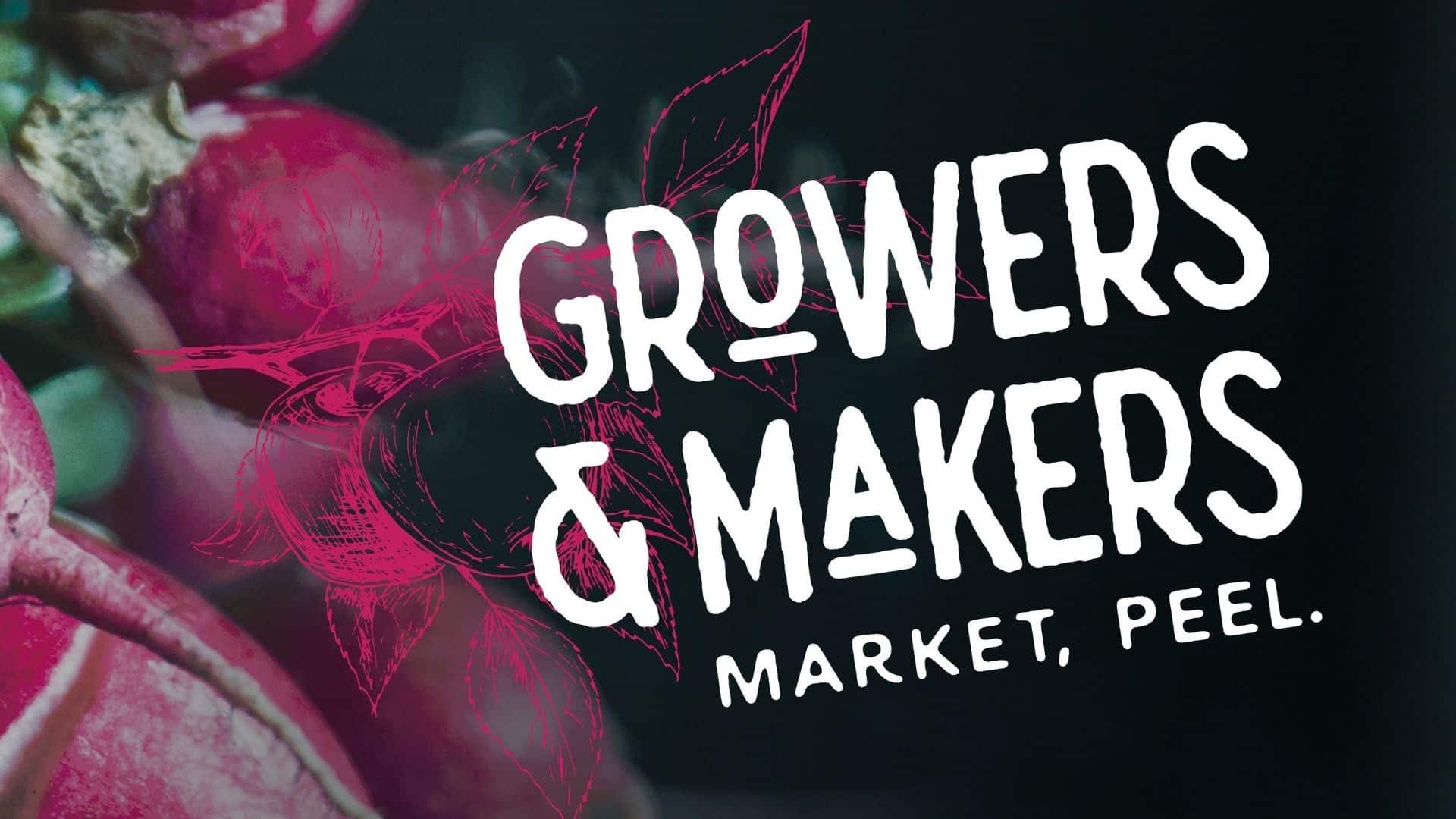 Peel Gowers Market Mandurah