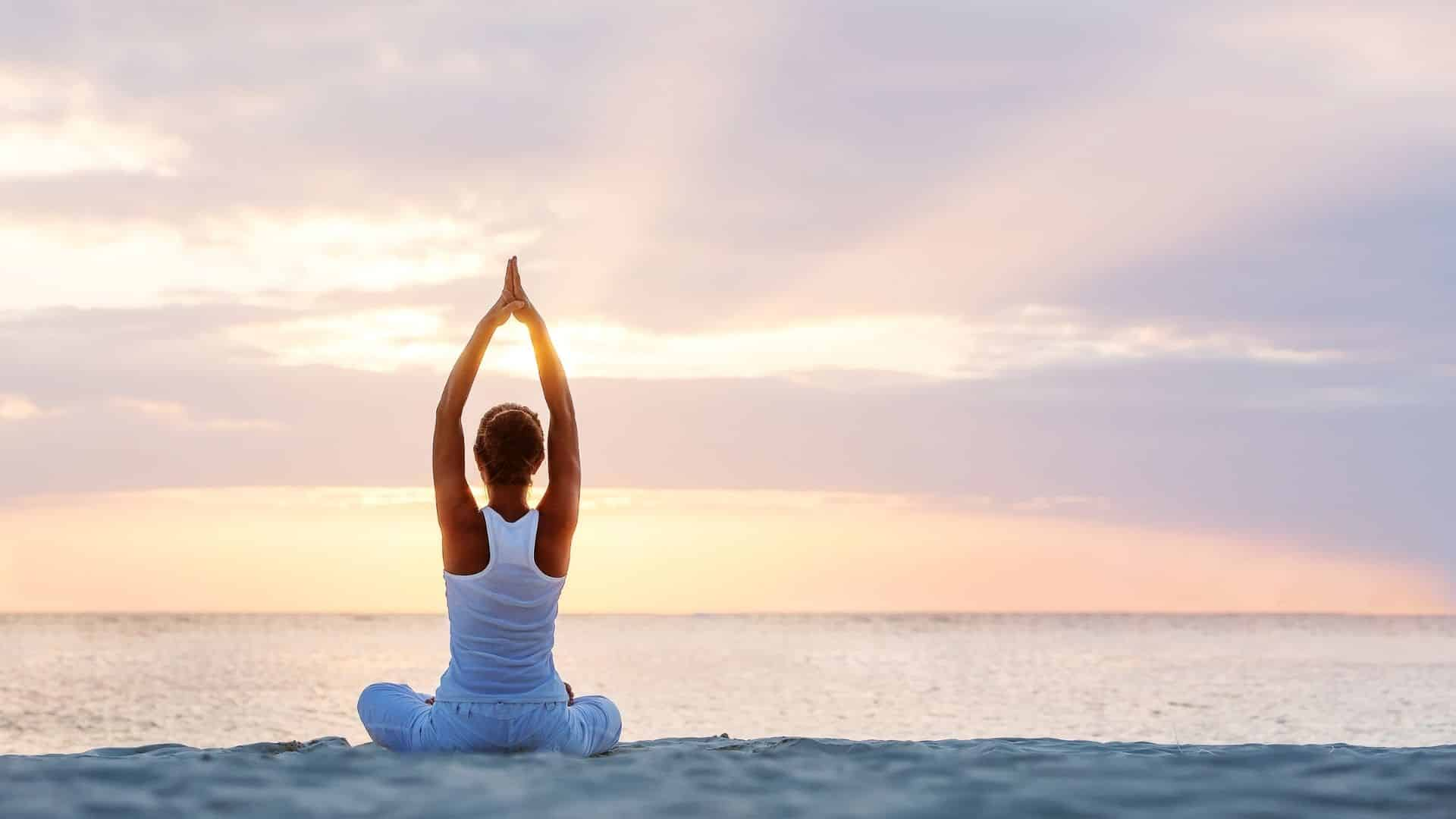 Yoga Festival Mandurah
