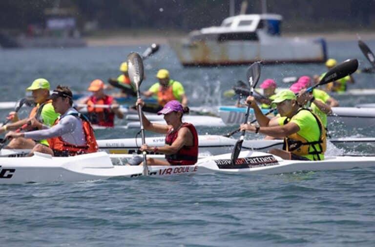 2023 ICF Canoe Ocean Racing 1920x1080 1