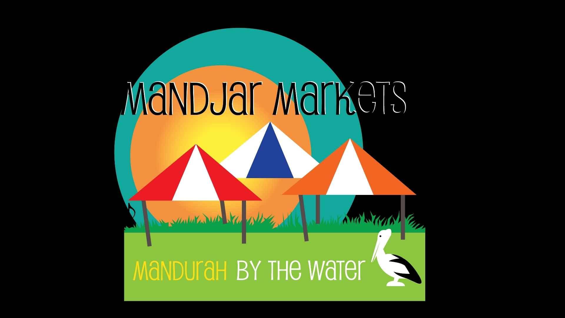 Mandjar-Markets-Mandurah