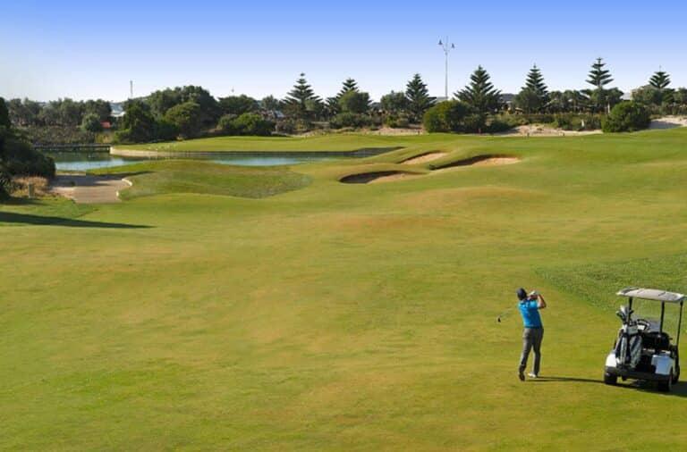 Secret Harbour Golf Links 1920x1080 1