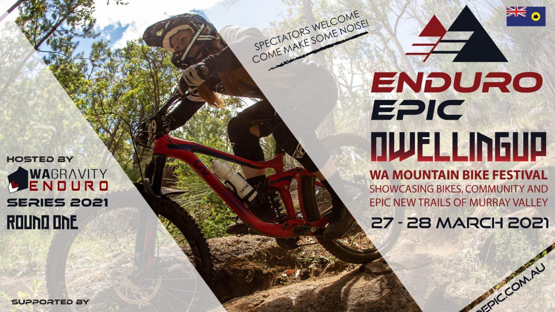 2021 Enduro Epic Flyer scaled e1612234616970
