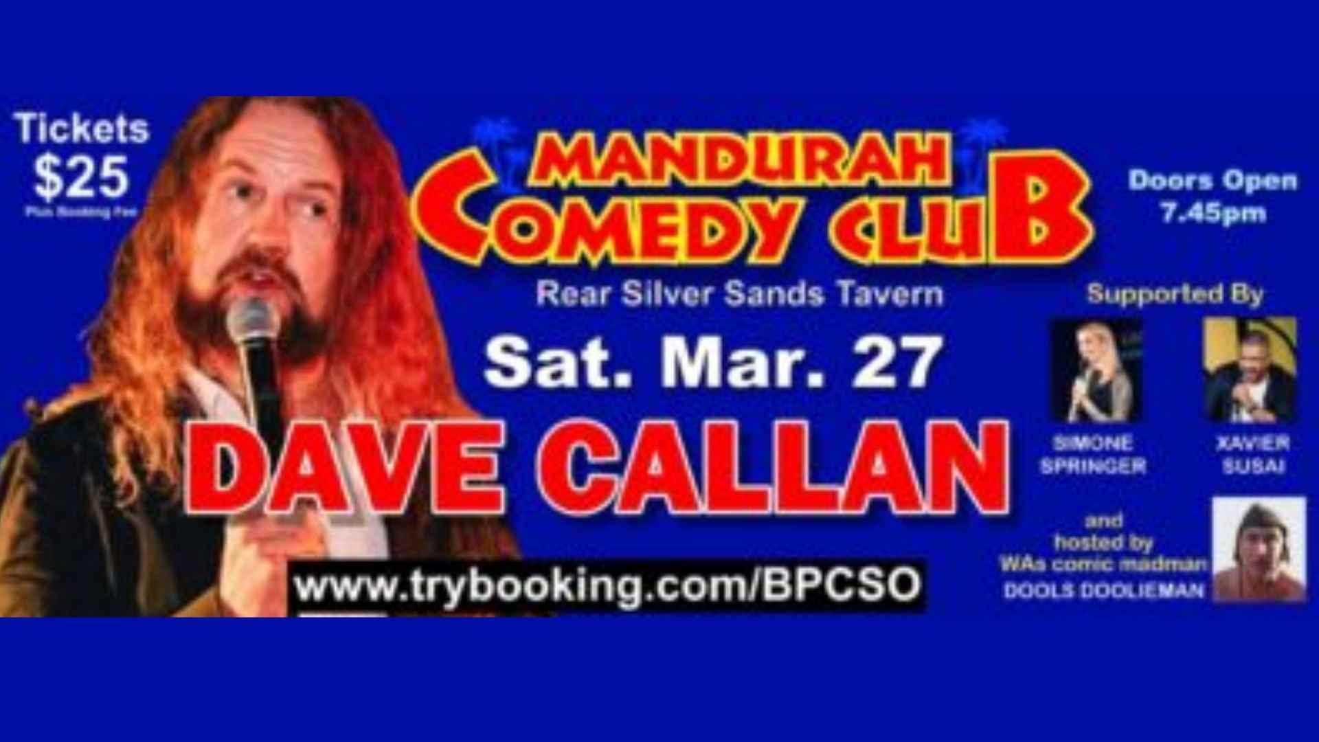 Mandurah-comedy-club-dave-callen