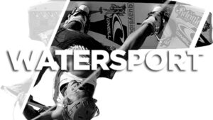 Action-sports-2021-watersports