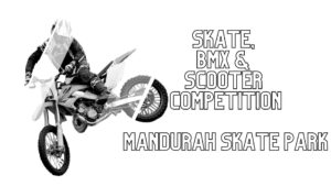 Action-sports-skate-competition-2021