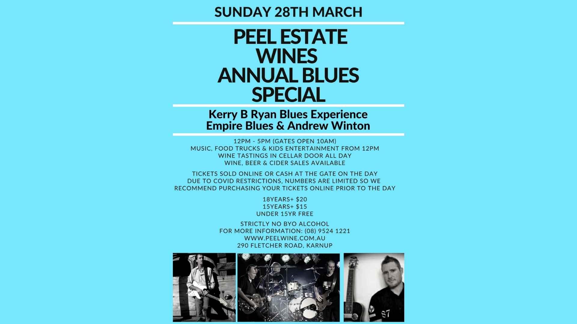 Peel-Estate-Wine-Annual-Blues-Special
