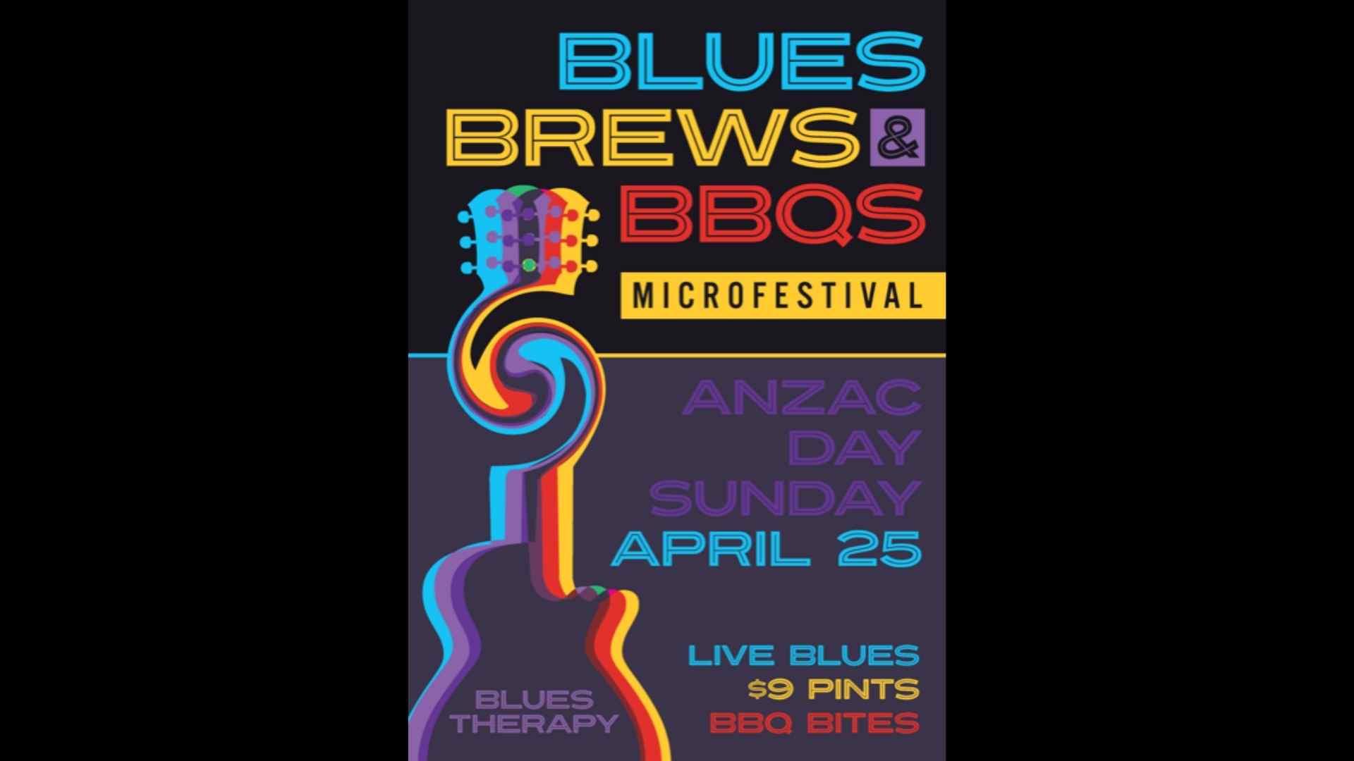 Blues-Brews-BBQs-Bar-Therapy-ANZAC-DAY