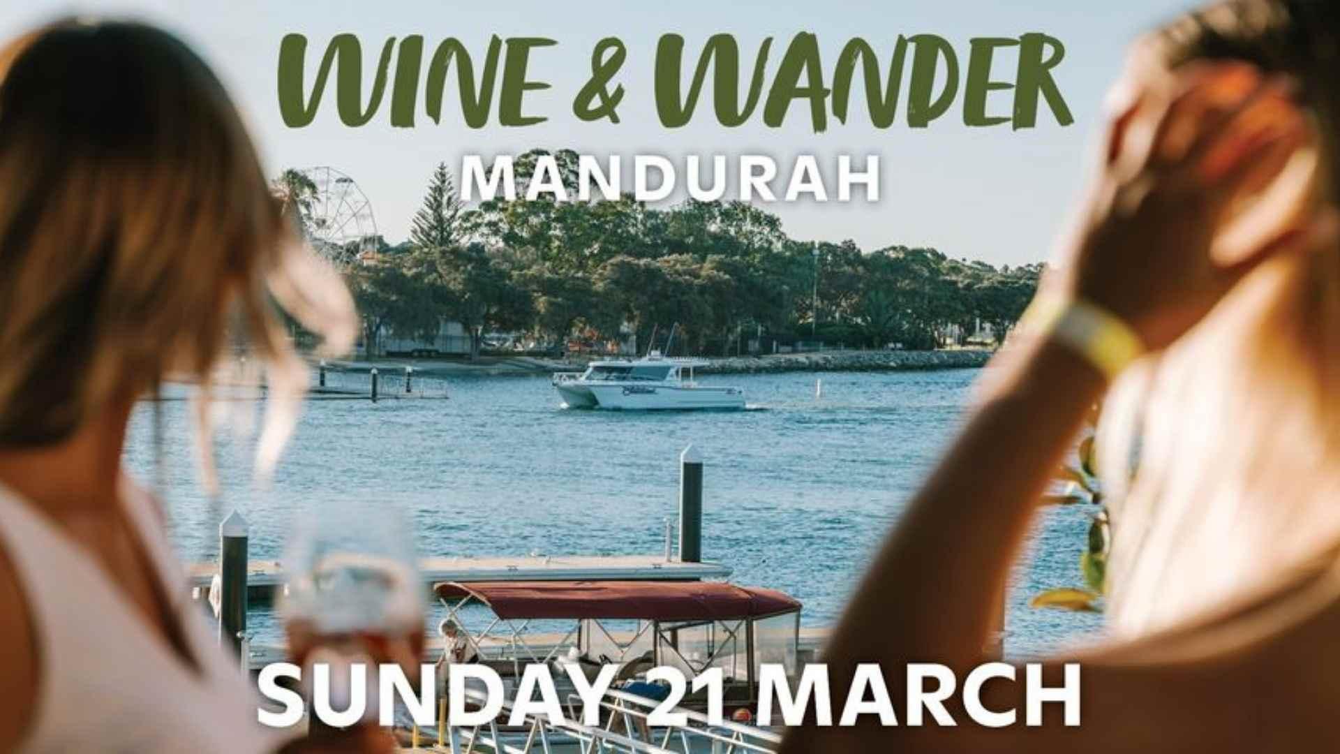 Kanyana-festival-mandurah-wine-and-wander