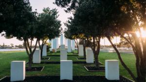 Mandurah-War-Memorial