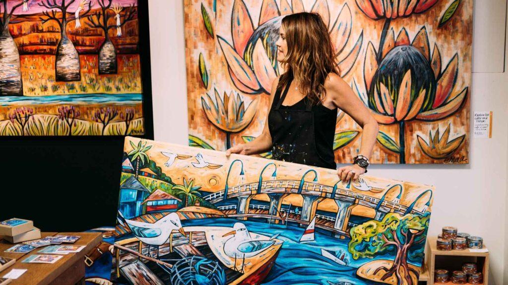 flair-it-up-emma-blyth-gallery