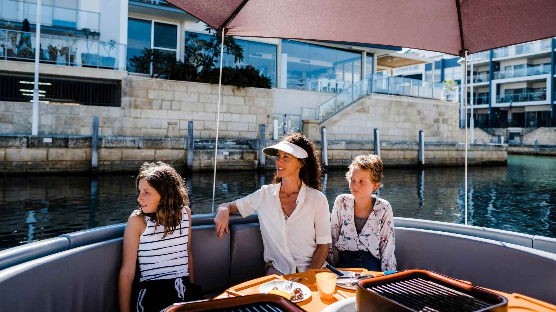 Best-Mothers-day-gifts-perth