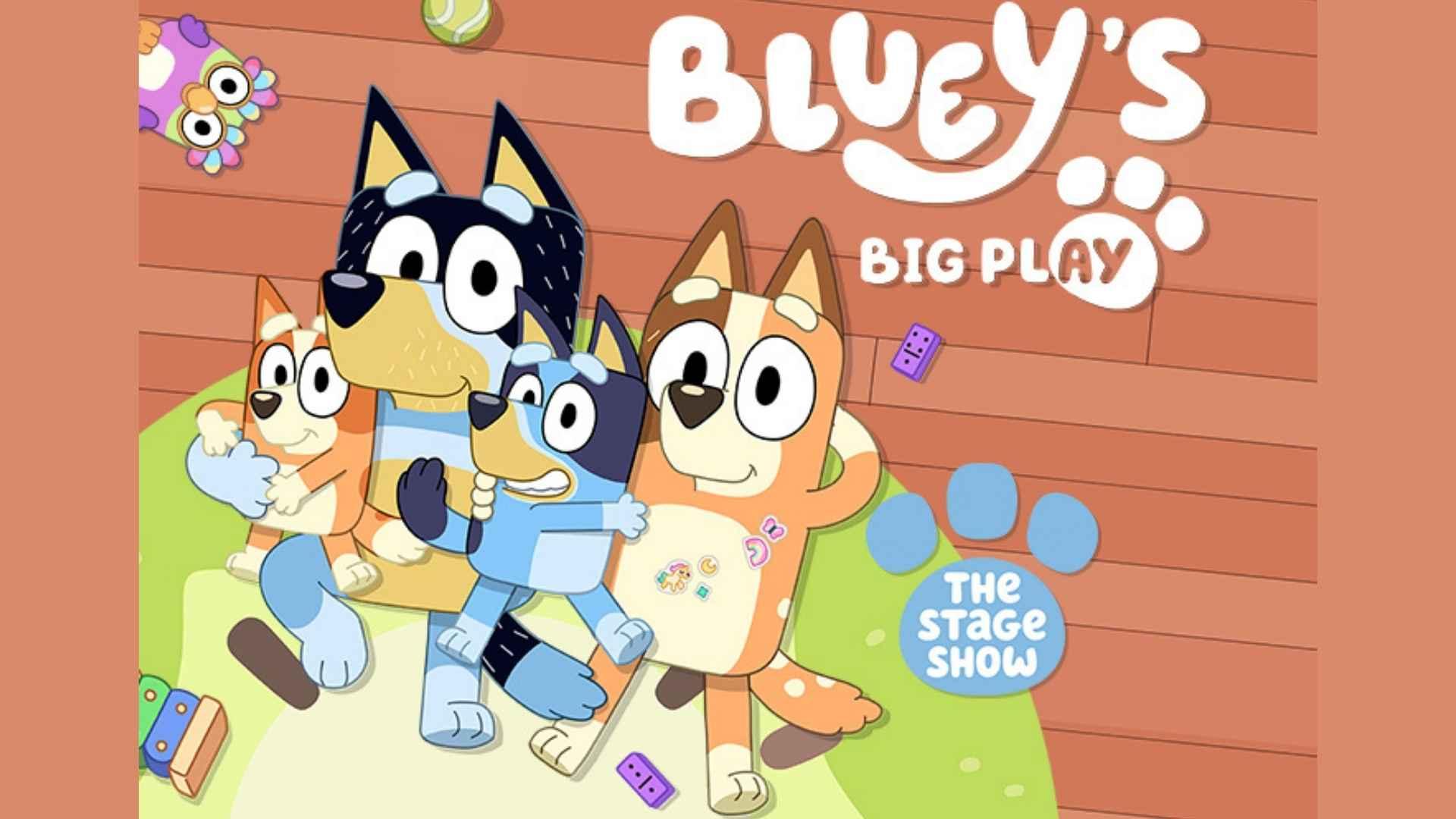 Bluey's-big-play