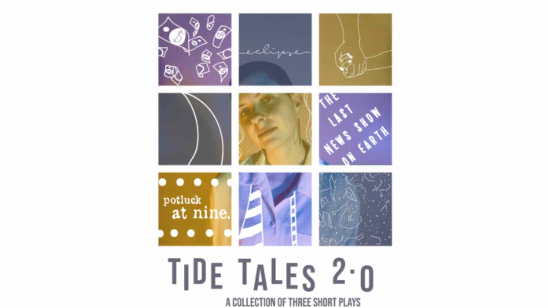 tide-tales-mandurah-performing-arts