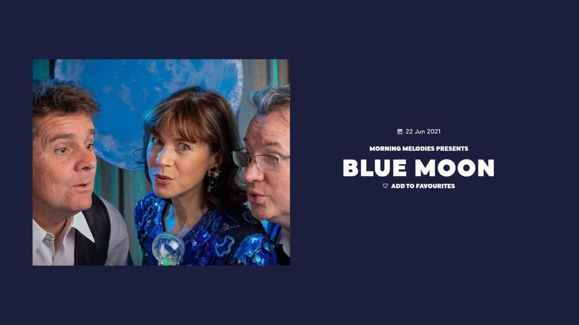 Blue-Moon-Nostalgic