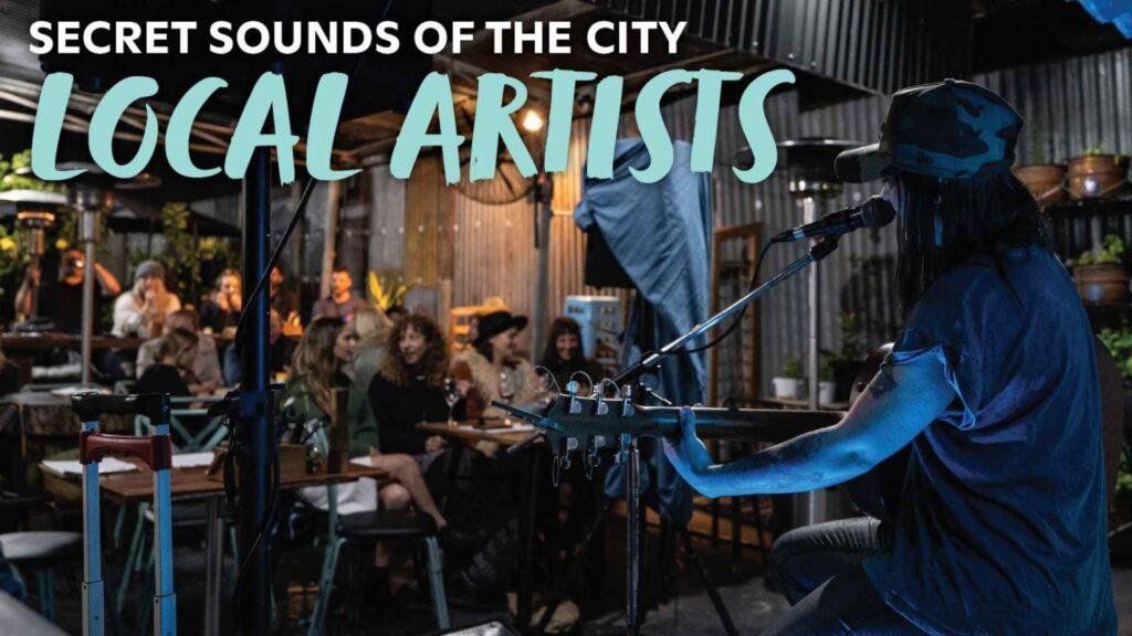 Secret-Sounds-of-the-City