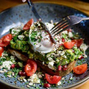 Foodie-blog-Mandurah