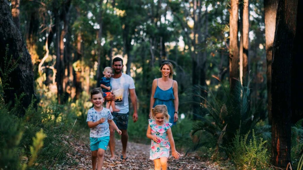 Family-Holiday-Packages