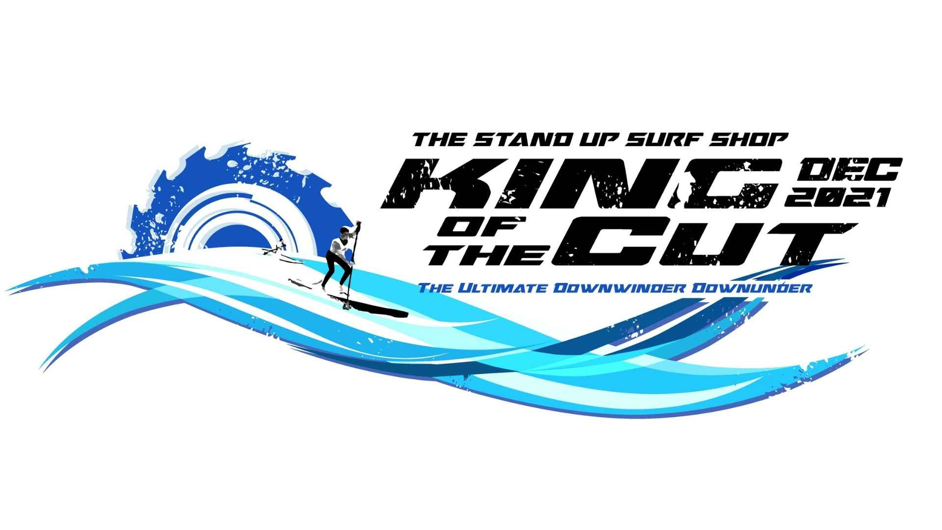 king-of-the-cut-paddle-board