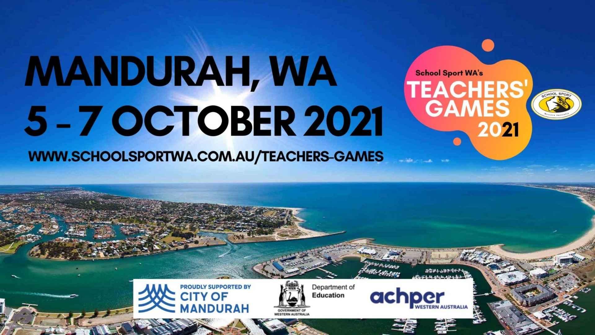 Teacher-games-2021