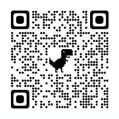 ar barcode