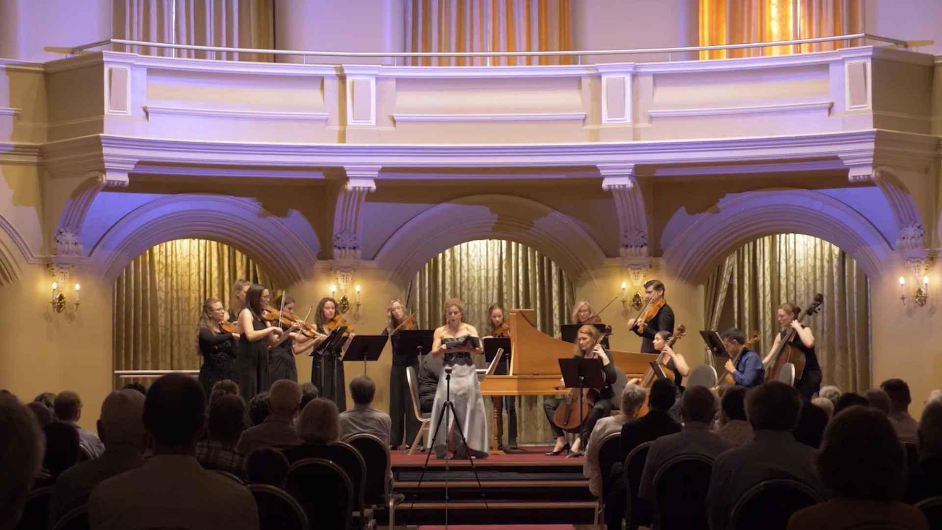 australian-baroque-perform-vivaldis-four-seasons