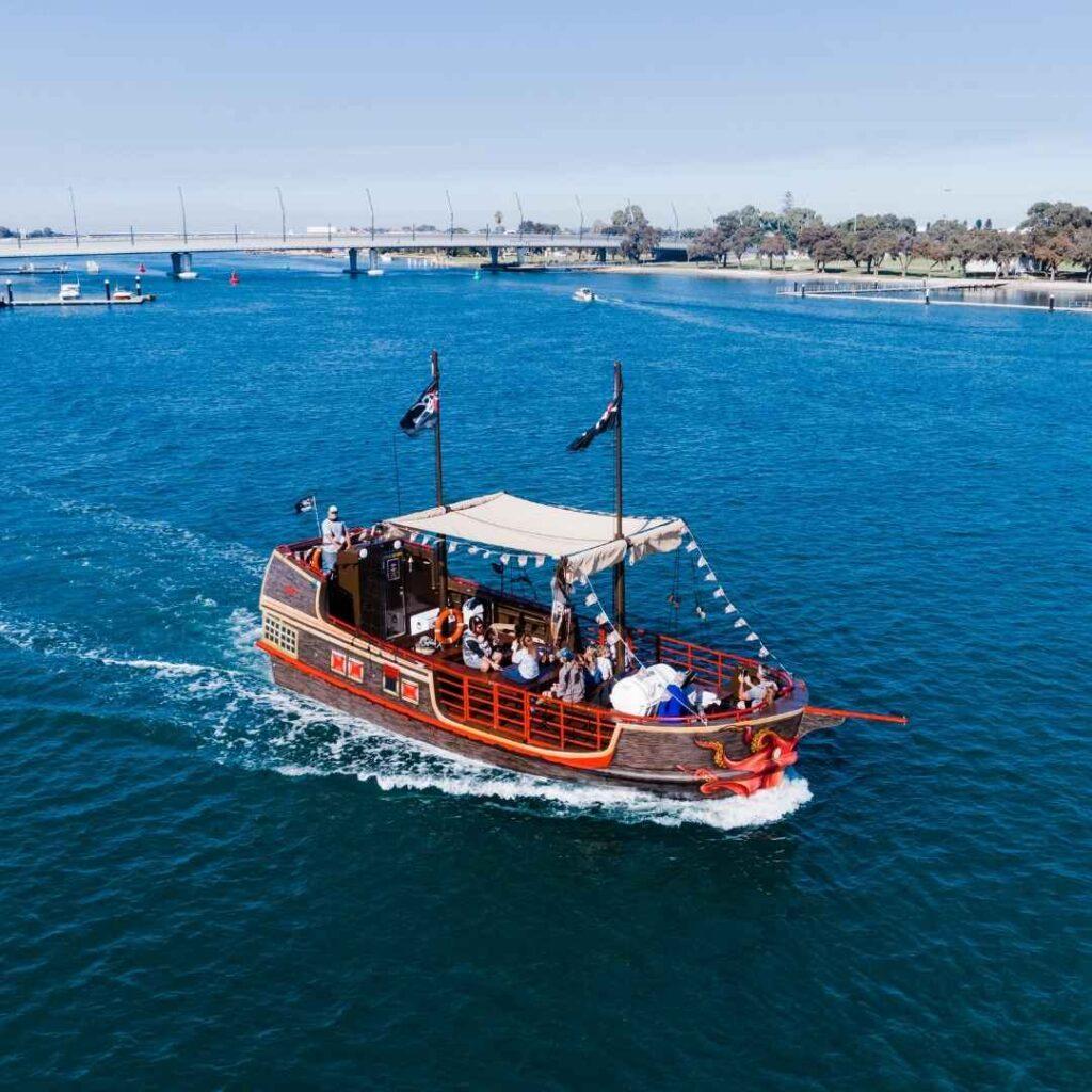 Mandurah-50%-off-pirate-ship