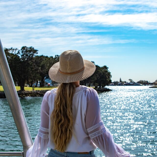 For a quick getaway or a long stay… Create your own #MandurahMoment this year!  #VisitMandurah #Mandurah #SeePerth #ThisIsWA #WesternAustralia
