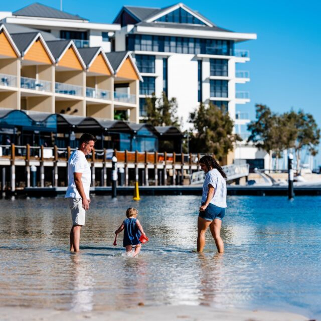 The school holidays are right around the corner, and if you're looking for a seaside escape jam-packed with activities for the whole family to enjoy, now's the perfect time to head to Mandurah these winter holidays. 🎡 Visit the iconic Pirate Ship for a cruise on the water, watch the bottlenose dolphins frolic in the ocean, head to the epic new skatepark, visit one of the many indoor activity centres, and finish the day with fish and chips by the beach, and that's just SOME of the family-friendly activities on offer! The perfect family trip for these upcoming school holidays. 👨👩👧👦  #visitmandurah #mandurahmoment #mandurahwa #holidayherethisyear #thisiswa #westernaustralia #australia #mandurah #perth #wanderoutyonder #perthisok #perthnow #destinationperth #seeperth #thingstodoinperth #perthdaytrip #familytime #schoolholidays #schoolholidayswa #thingstodowithkids #kidsinperth #perthmums #mumsinperth #kidsinperth