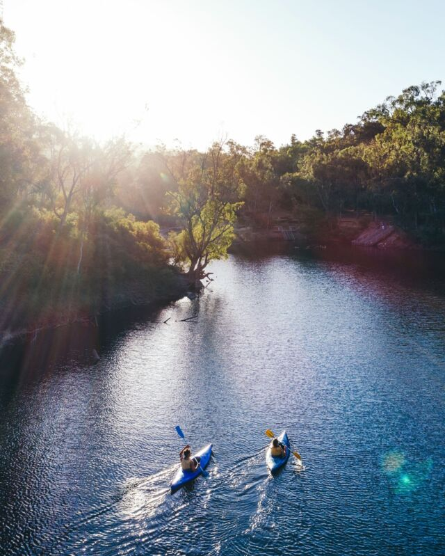 There's a unique, nature playground right here in Mandurah, so now's the perfect time to enjoy the gorgeous spring weather and head outdoors. See the link to more in our Spring into Mandurah story.  #mandurah #mandurahmoment #visitmandurah #relaxedbynature #springinmandurah #spring #wanderoutyonder #thisiswa #holidayherethisyear #westernaustralia #perth #seeperth #perthroadtrips #perthdaytrip #perthholidays #thingstodowithkids #kidsinperth #nature #australia #seeaustralia